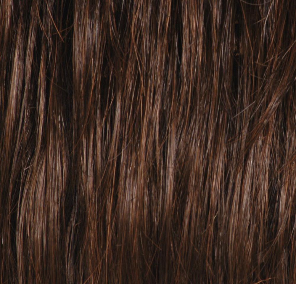 Ginger Brown.jpg