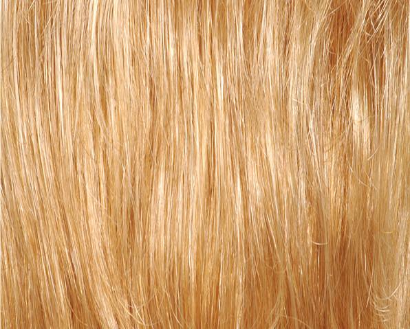 Butterscotch Blond.jpg