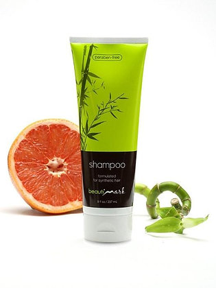 BeautiMark - Shampoo