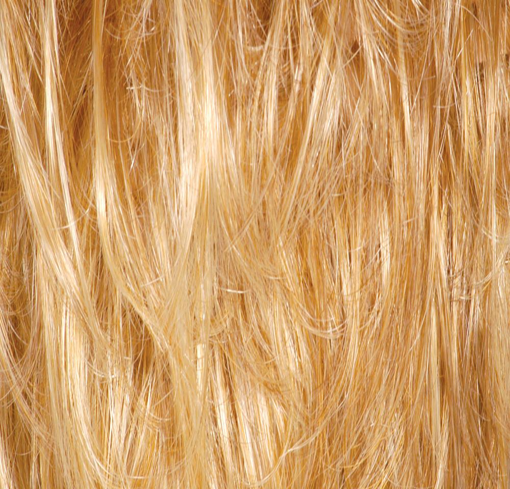 Butterscotch Blond_HL.jpg