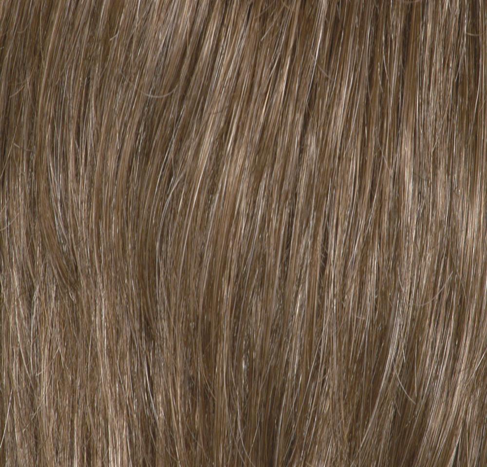 Medium Brown Gray.jpg
