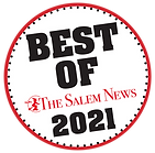 Best-Of-Salem-News-2021-Icon.png