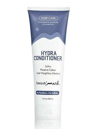 BeautiMark - Hydra Conditioner