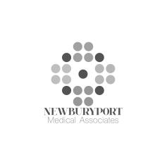 Newburyport Medical Associates