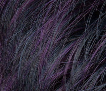 ew_hp_black violet.jpg