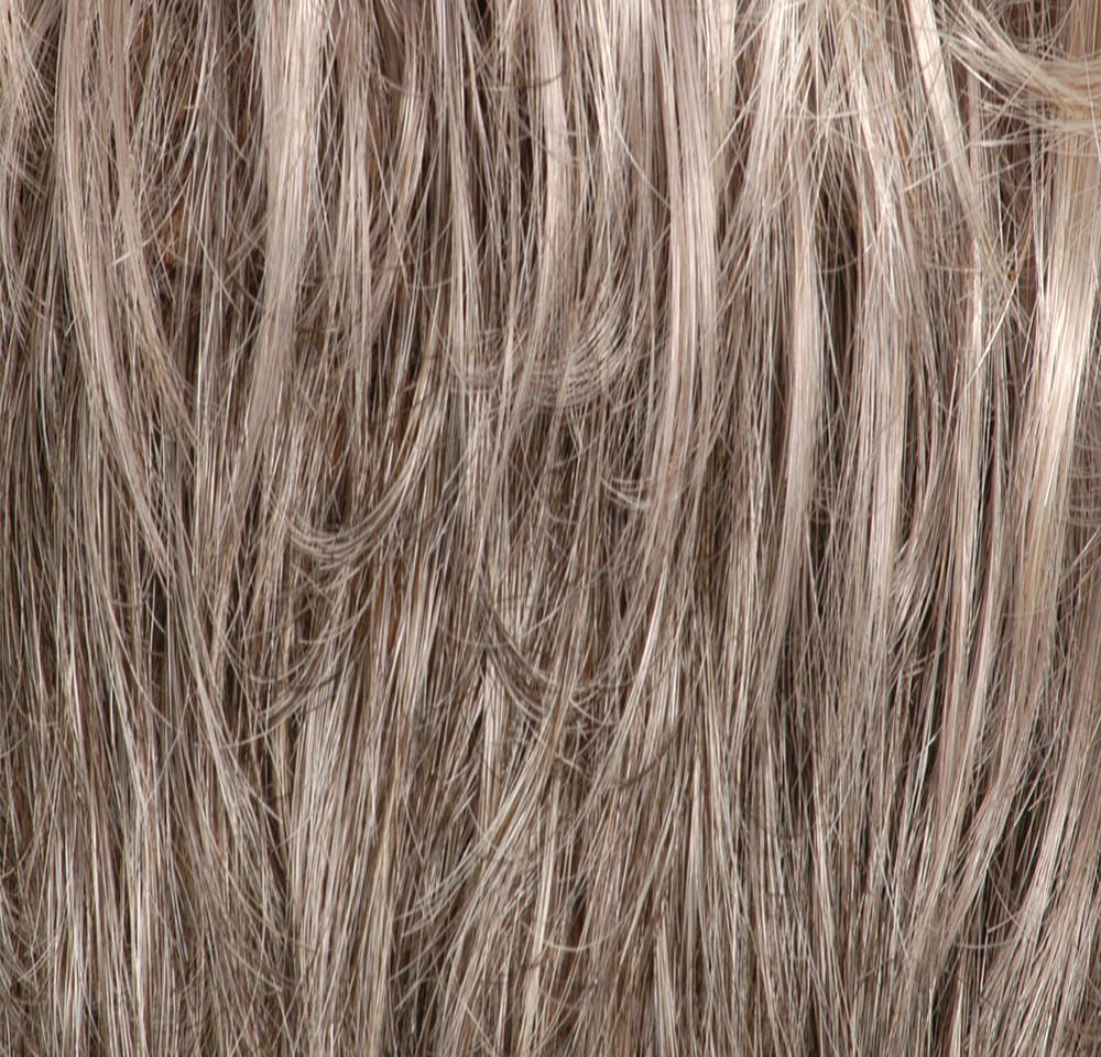 Blondish Gray Mix.jpg