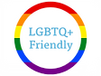 LBGTQ-Friendly-LOGO_Transparent.png