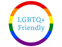 LBGTQ-Friendly-LOGO_Transparent.png