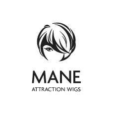 Mane Attraction Wigs