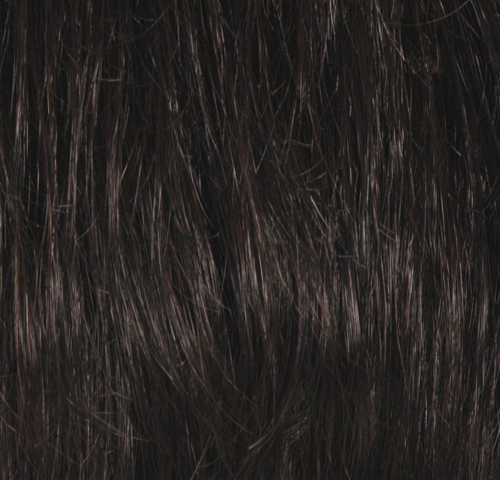 Darkest Brown.jpg