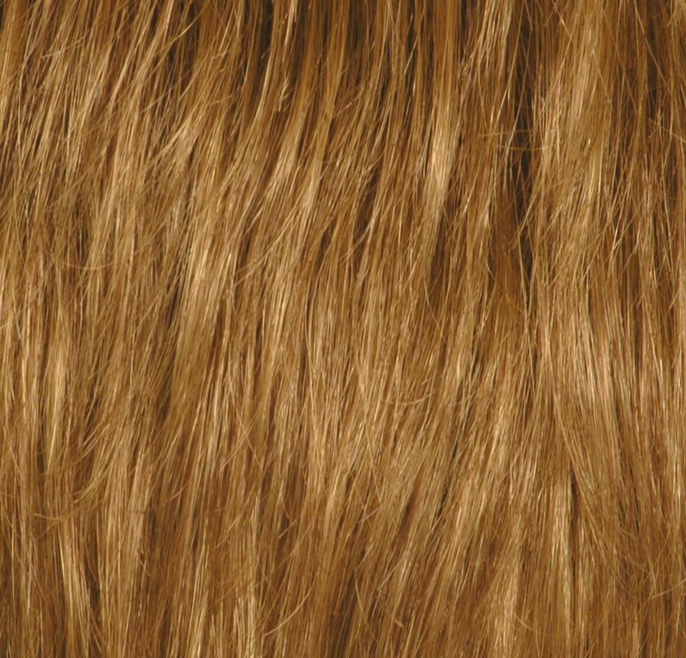 Light Brown Blond.jpg