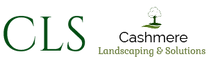 Logo Cashmere Landscaping.png