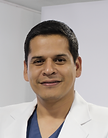 dr. miguel chinchay.png