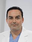 dr. alex gonzalez.png