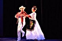 Ballet-Folklórico-UV.jpg