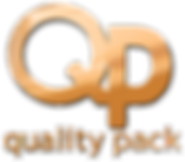 Quality_Pack_Logo-removebg-preview.png