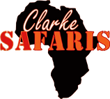 Clarke Safaris Transparent.png