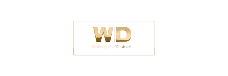 wd-1.png