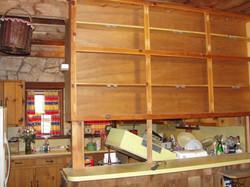 lodge-teardown-cabinets