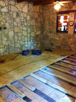 lodge-new-floor