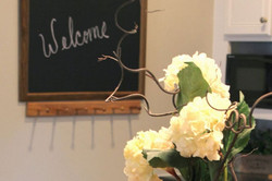 welcome-cottage