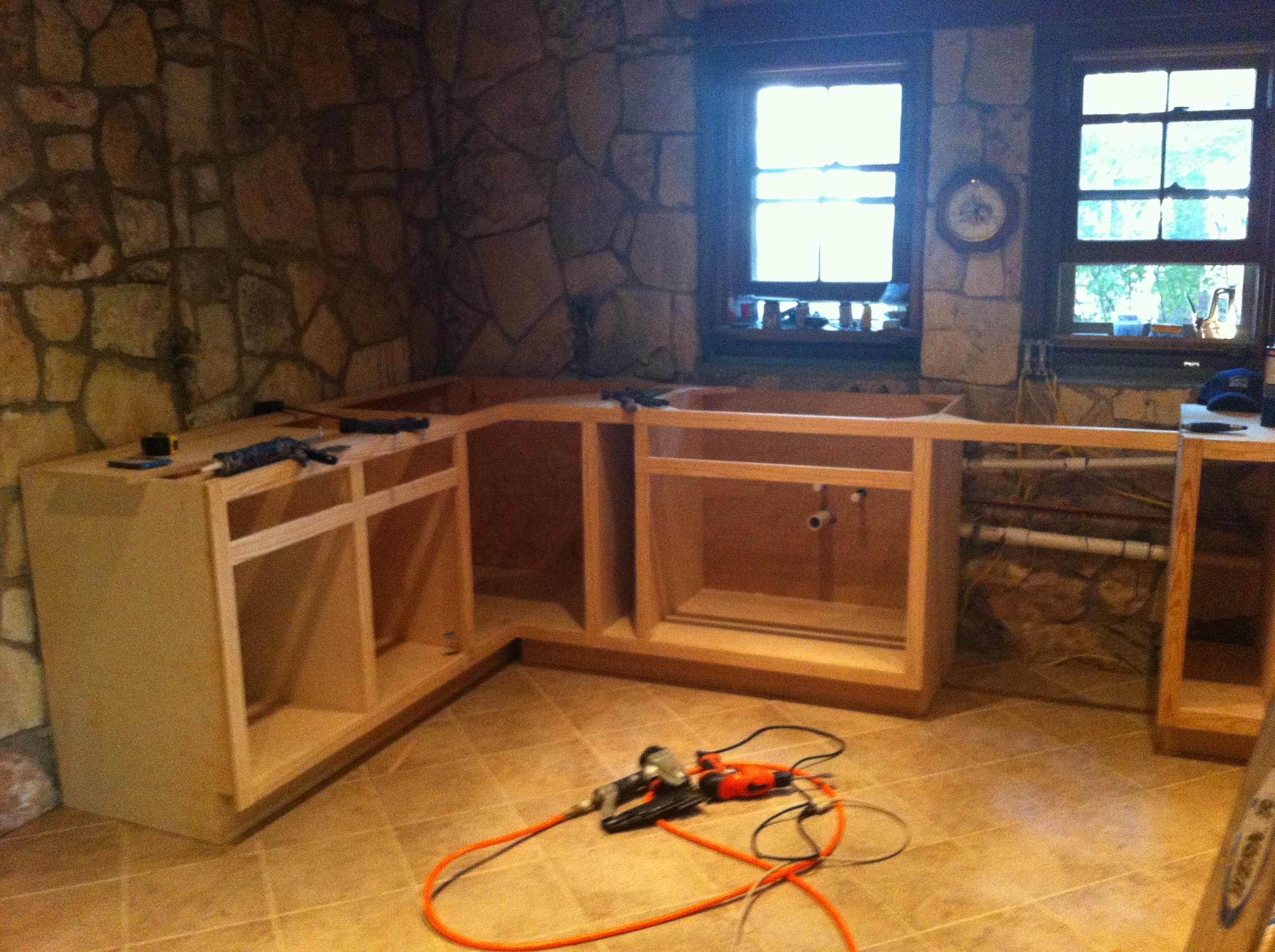 lodge-new-cabinets