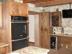 lodge-kitchen-to-pantry