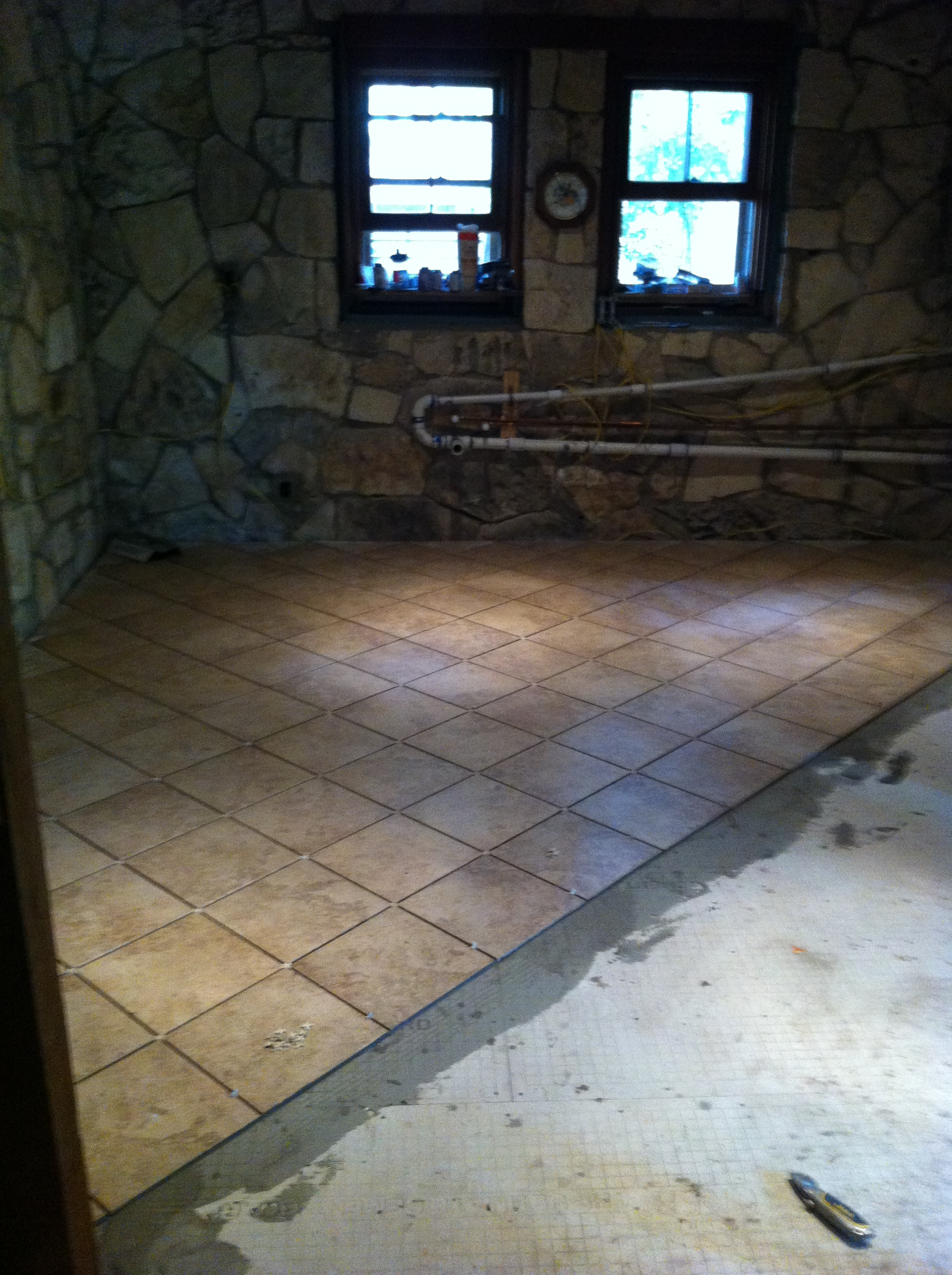 lodge-new-floor-tile