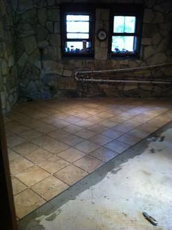 lodge-new-floor-tile