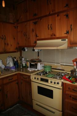 lodge-old-stove