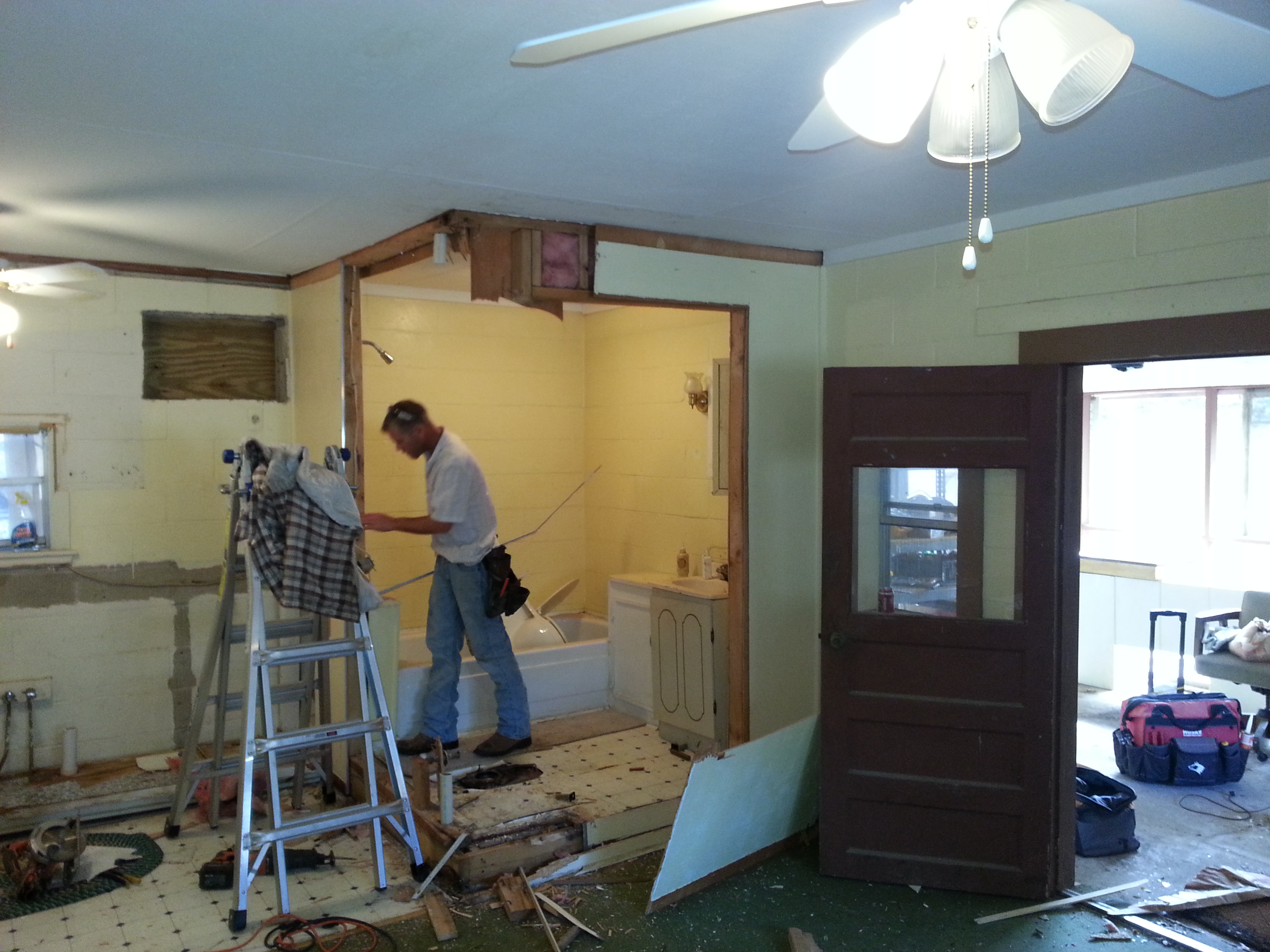 cottage-teardown