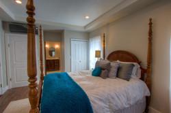 cottage-bedroom2