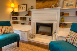 cottage-fireplace