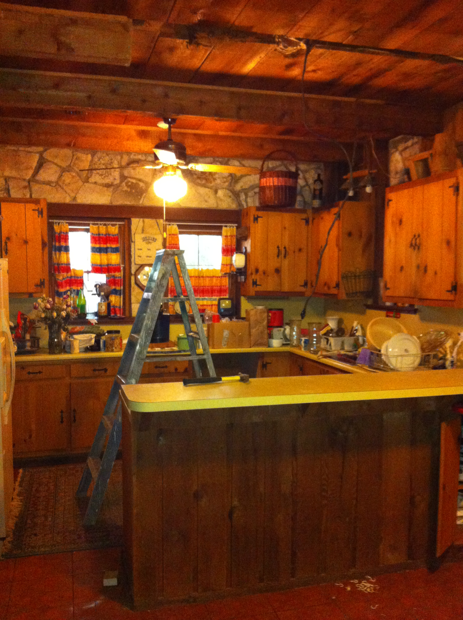 lodge-teardown-old-kitchen