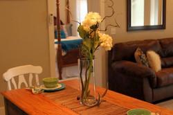 cottage-flowers