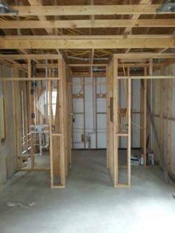 cottage-bedroom-framing