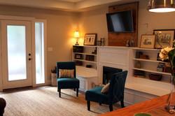 cottage-tv