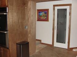 lodge-pantry