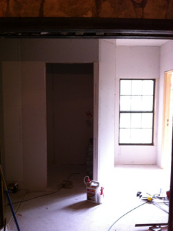 lodge-pantry-build