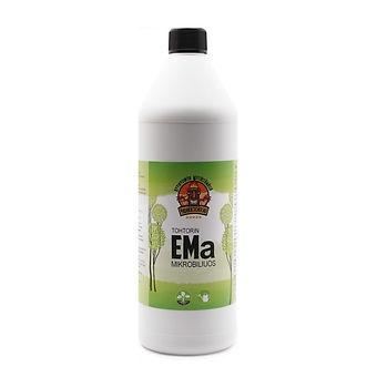 EMA mikrobliuos.jpg