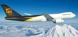 Premium Shipping to European and USA destinations