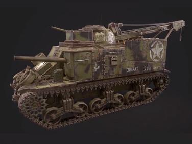 Tank-Small.jpg