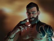 MMA-Fighter.jpg