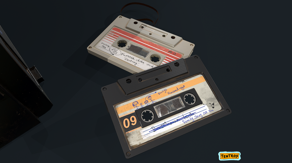 radio cassettes.png