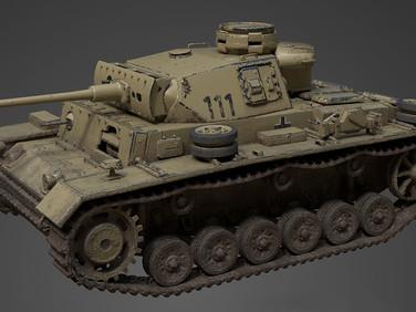 Tank-Big.jpg