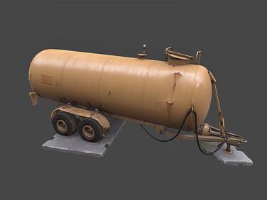 Old-Tanker.jpg