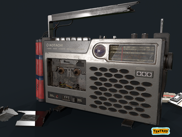 RADIO FRONT NEW.png