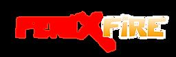 fenixfire.png