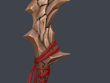 sword01.jpg