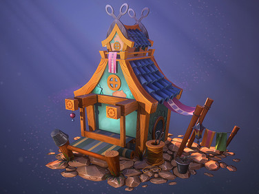 The-Hut.jpg
